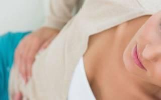 Лечение миомы матки без операции: лекарства и рецепты народной медицины