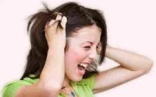 Что такое ПМС у девушек, женщин: расшифровка. За сколько дней до месячных начинается ПМС и как с ним бороться?