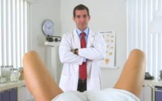 Если простыла по женски симптомы — Простуда
