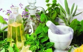 Народные средства для повышения потенции у мужчин: рецепты для курсового лечения и быстродействующие приемы