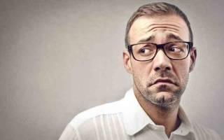 Повышенное либидо у мужчин симптомы
