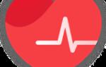 Прободная язва желудка — причины, симптомы, диагностика и лечение