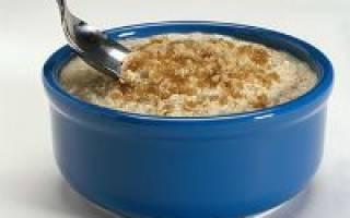 Какие продукты снижают кислотность желудка таблица