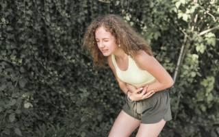 Питание при больной поджелудочной
