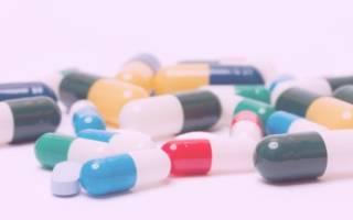 Туберкулез кишечника: симптомы и лечение