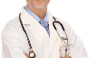 Эритроциты неизмененные в моче повышены причины