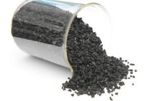 Активированный уголь для котенка дозировка. Можно ли давать кошке активированный уголь: дозировка. Можно ли давать активированный уголь беременной или кормящей кошке