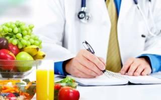 Подготовка к гастроскопии желудка: что можно есть с утра, требования, что взять с собой