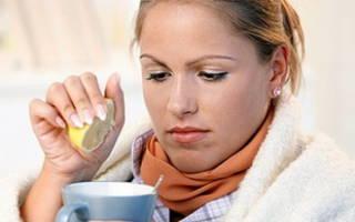 Лечение простуды: способы, препараты, особенности лечения у детей и взрослых